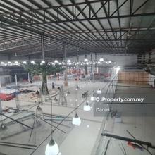 Subang Permai, Subang Jaya, Puchong, USJ