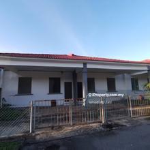 Bandar Baru Putra Heights, Arau
