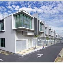32 Avenue Phase 1 & 2, Merchant Avenue, Bukit Serdang, Bukit Serdang, Serdang