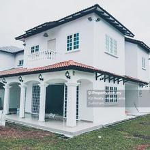 SS 7 KELANA JAYA, Kelana Jaya