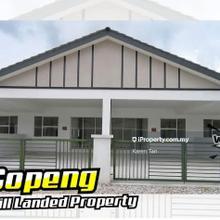 Gopeng, Ipoh