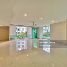 Brunsfield Residence, Ampang Hilir