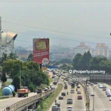 Bandar Sri Damansara, Kepong , Kepong