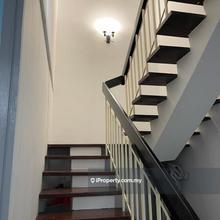 Ss17, Subang Jaya
