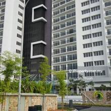 Casa Green Condominium, Taman Seri Minang, Cheras