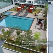 Bsp Skypark, Bandar Saujana Putra, Tanjong Duabelas