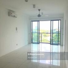 Boulevard Residence, Petaling Jaya
