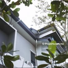 MJC One Residency, Kuching