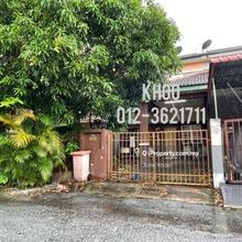 lelong date:18/11/2021(tmn kemuning senawang), Senawang