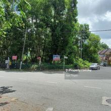 Taman Dusun Setia , Taman Dusun Setia, Seremban , Seremban