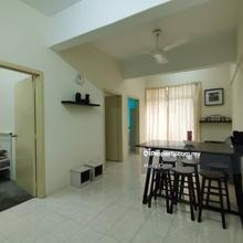 Malim Apartment, Balai Panjang