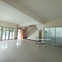 Casaman @ Amanria Residence, Bandar Puteri Puchong, Puchong