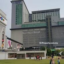 Hatten Hotel @ Melaka, Hatten Hotel @ Melaka, Melaka City