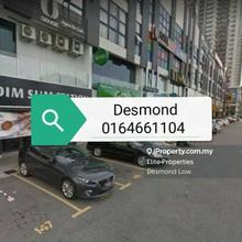 Promenade  Commercial Shop First Floor , Promenade Commercial Shop , View to Offer , Bayan Baru