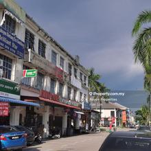Ground Floor Shop Jalan Nusa Perintis Gelang Patah Johor Bahru, Ground Floor Shop Nusa Perintis Gelang Patah Johor, Gelang Patah