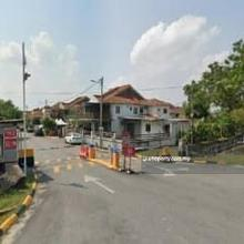 Taman Putra Perdana @ Puchong, Selangor, Puchong