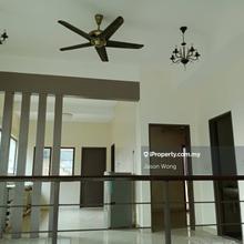 Kinrara Residence @ Bandar Kinrara,Puchong, Puchong