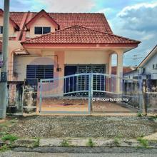 Gopeng,Taman Desa Cahaya, 1.5str house, Gopeng