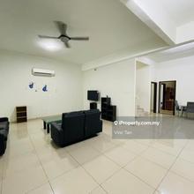 3 Storey Superlink Kota Laksamana, Melaka Tengah
