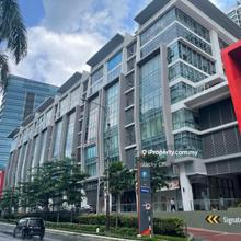Sunway Velocity Commercial, 8 Storey Retail Office, Cheras