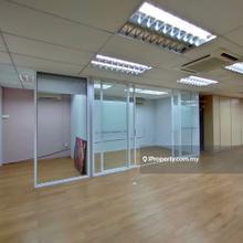 DAMANSARA JAYA SHOP-OFFICE , SS22,Damansara Jaya,Kayu Ara, Damansara Jaya
