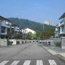 Sunway SPK , Damansara