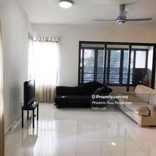 Ameera Residences, Petaling Jaya