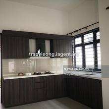 Anggun BK8 Bdr Kinrara BK 8 Puchong Bukit Jalil KL, Bandar Kinrara