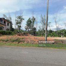 Permaipura Golf & Country Club, Bedong
