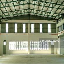 Jalan Usahawan 5 , PKNS Setapak Industrial Area , Setapak, PKNS Setapak Industrial Area , Setapak