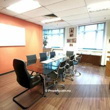 Bukit Bintang & KL City, KL., Bukit Bintang
