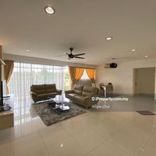 The Plaza Condominium @ TTDI, Taman Tun Dr Ismail
