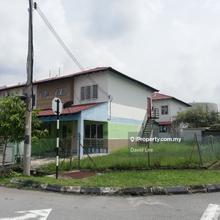 Bandar Saujana Putra  (H), Jenjarom