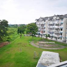 Taman Cheng Ria, Taman Cheng Ria, Bertam