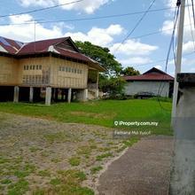 Kelantan, Kota Bharu
