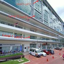 Sutera Avenue, Kota Kinabalu
