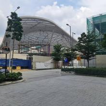 The park 2 bukit jalil, PAVILION BUKIT JALIL, Bukit Jalil
