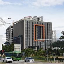 Orche Business Suite, Presint 1 Putrajaya, Presint 1, Putrajaya, Putrajaya