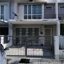 Bandar Saujana Putra,Safely Door,Kitchen Extension, Bandar Saujana Putra