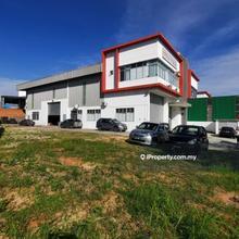 Tmn Impian Emas - Semi-D Factory , Tmn Impian Emas @ Semi-D Factory , Skudai