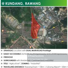 Rawang