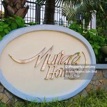 Mutiara Homes, Mutiara Damansara, Petaling Jaya, Mutiara Damansara