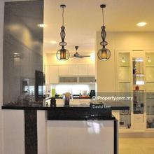2-sty Terrace TK Residence (Bayan Lepas), Bayan Lepas