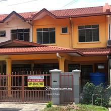 Inanam, Kota Kinabalu