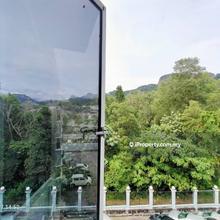 Pesona Villa, Taman Melawati, Ulu Klang