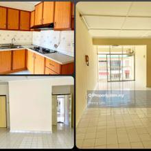 Ixora Apartments, Pudu,, Bukit Bintang