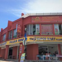 Bandar Parkland, Klang, Bandar Parklands, Klang, Bandar Bukit Tinggi