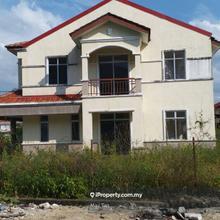 Kampung Lubok Jong, Pasir Mas