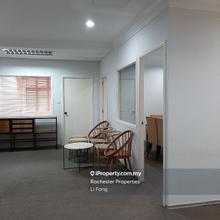 Damansara Intan, Petaling Jaya, Damansara Intan