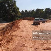 Rawang land for Sale, mainroad frontage, Jalan Tasik Puteri, Rawang
